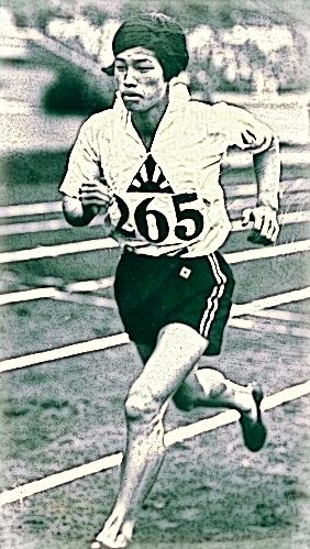 1928-HITOMI (2)