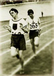 1928-RADKE