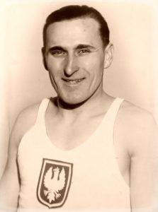 1932-Kusocinski