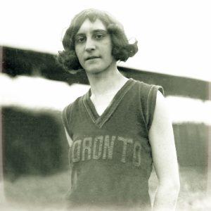 1936-DAWES