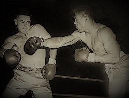 1952SANDERS (2)