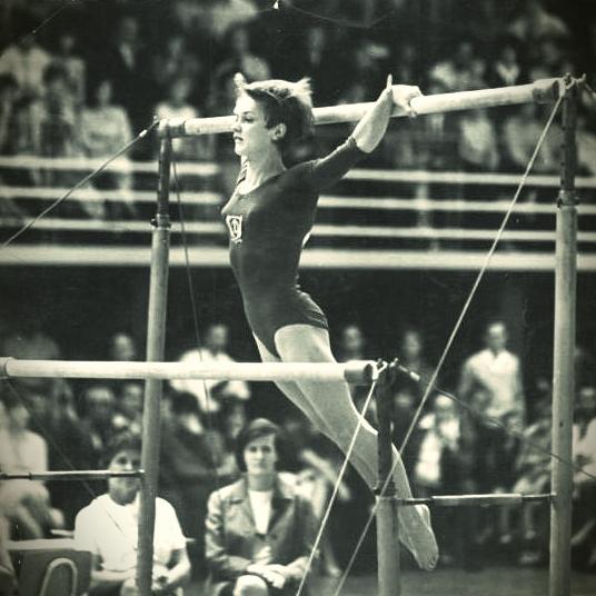 1972-JANZ (2)