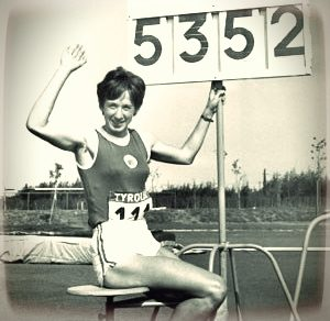 1968-PROKOP (2)