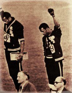 1968CARLOS (3)
