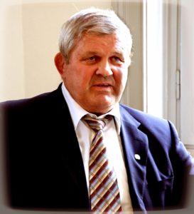 Svensson (2)