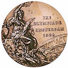 1928médaille-2-concentrate
