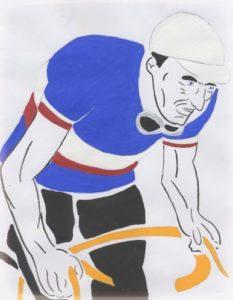 1932leducq (2)