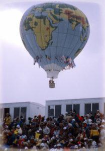 1980LAKEPLACID (2)