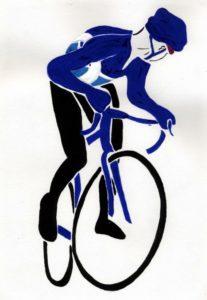 cycliste (2)