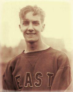 Jack_Keller_1929 (2)