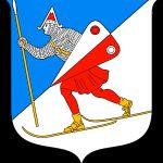 Lillehammer-sieur (2)