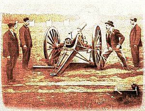 1900-tir au canon2 (2)
