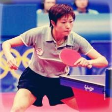 Chen_Jing (2)