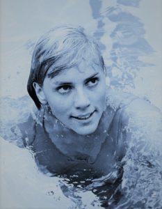 Christine-Caron (2)