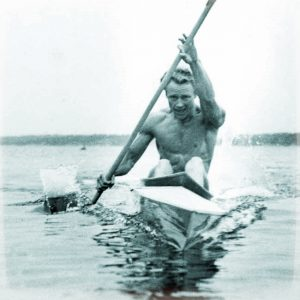 Fredriksson 1948 (2)