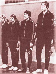 Semjonova-2-retro